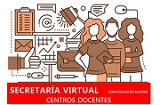 secretaria virtual pq